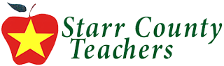 Starr County Teachers FCU